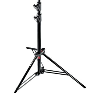 MANFROTTO 1004BAC LIGHT STAND