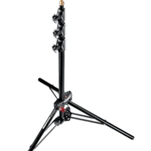 Manfrotto-1051BAC Videostativ