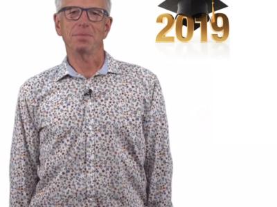 Case: TSMC Uddannelser i 2019